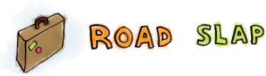 Road Slap