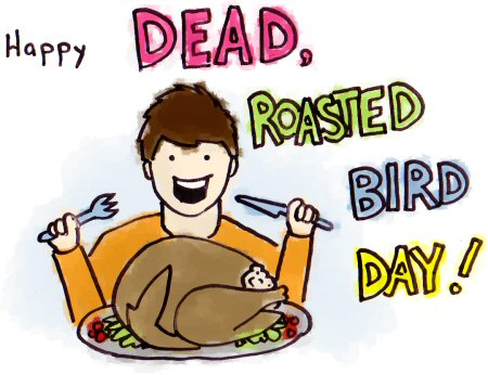 http://www.slapupsidethehead.com/wp-content/media/2007/10/thanksgiving-turkey.jpg